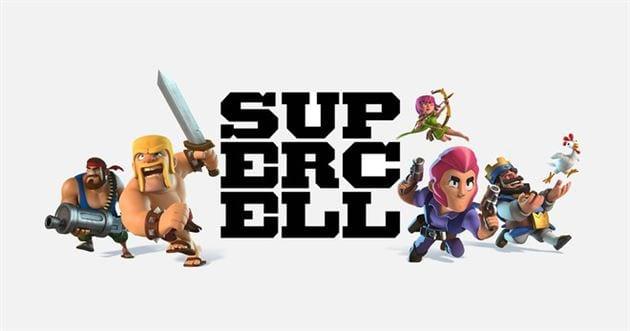 supercell tam thoi rut khoi viet nam dung lo lang ban van tiep tuc choi duoc clash of clans