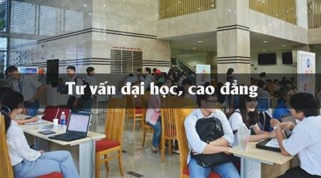 15 21 diem thi thpt nen chon dai hoc cao dang nao 2