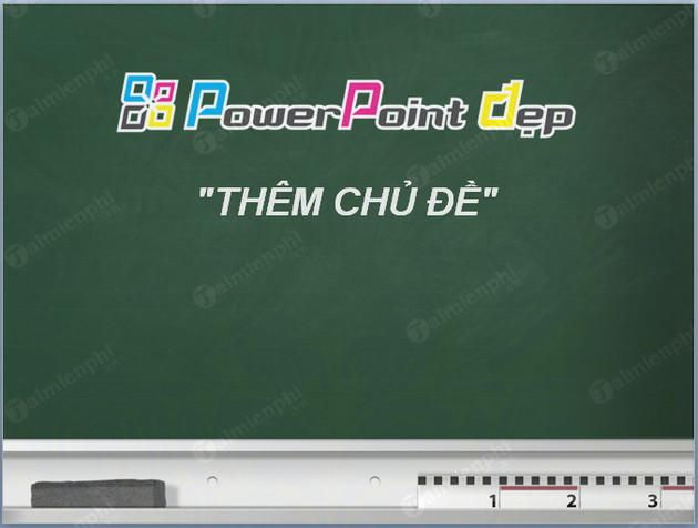 tai nhung mau powerpoint mau slide dep 2