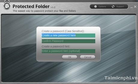 [Image: tao-mat-khau-cho-folder-bang-protected-folder-1.jpg]