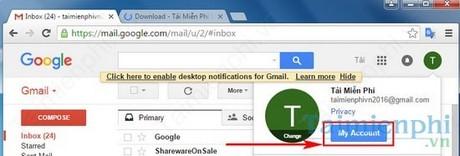 them gmail khoi phuc gmail
