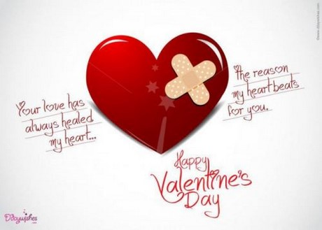 Beautiful Valentine Cards For Valentine S Day 14 2