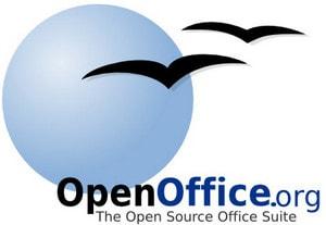 Một số phần mềm mã nguồn mở được sử dụng trong giáo dục