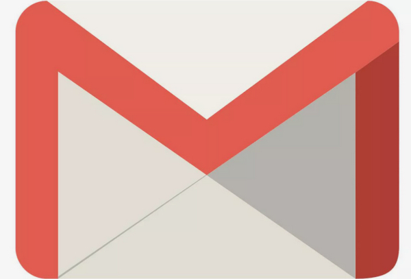 top 6 ung dung email ho tro giao thuc pop3 va imap mien phi