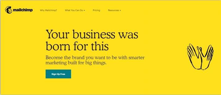 top cong cu ho tro email marketing hieu qua 2