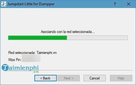 top phan mem be khoa wifi tren laptop 2