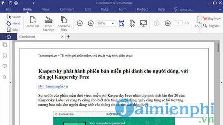 top phan mem ghep file pdf tot nhat 2