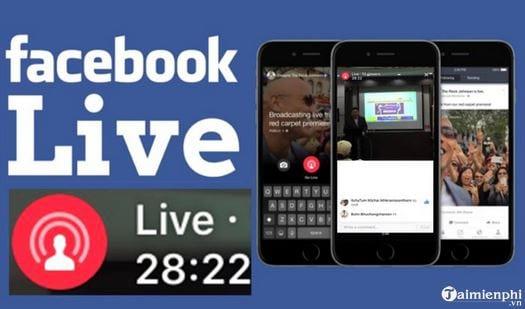top phan mem live stream tot nhat 2