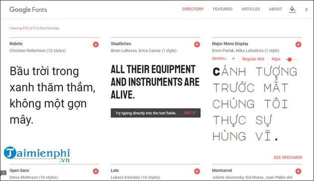 top trang web cho tai font mien phi cuc dep 2