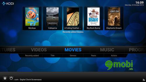 top ung dung xem phim tivi tren android tv box 2