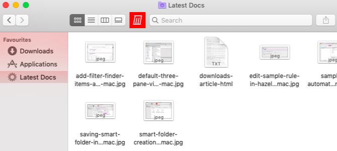 tu dong xoa cac file trong thu muc downloads tren mac