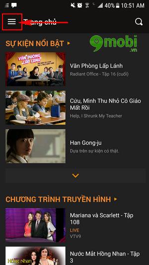 lay lai mat khau tai khoan fpt play nhu the nao 2