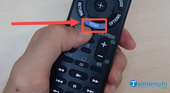 Xem Youtube không quảng cáo trên Android Box, SmartTV