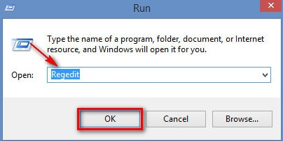 Error handling computer does not recognize the Windows key (Disable