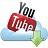 download 3D Youtube Downloader Batch  2.8.3
