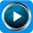 download 8K Player  4.4.0