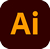 download Adobe Illustrator CC 2019 23.0.5.632