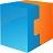 download Advanced Uninstaller 12.21
