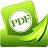 download Amacsoft PDF to Excel Converter 2.1.6