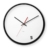 download Analog Clock 2.2