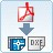 download Any PDF to DWG Converter 2017