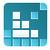 download Auslogics Disk Defrag  9.0.0.2