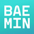 download BAEMIN Cho Android