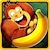 download Banana Kong Cho Android