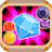download Bejeweled Classic cho Android
