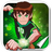 download Ben 10 Omniverse: Alien Run