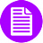 download Biên bản góp vốn thành lập công ty cổ phần File DOC