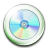 download Brorsoft DVD Ripper  4.9.0.0
