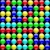download Bubble PokeTM Cho Android