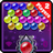 download Bubble Shooter Classic cho iPhone