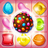 download Candy Line Deluxe cho Android