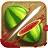 download Chém hoa quả 1.0