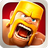 download Clash of Clans for Windows PC cho iPhone