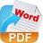 download Coolmuster PDF Creator Pro 2.1.4