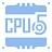 download CPU5 1.1.6.0