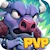 download Critter Clash Cho Android