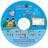 download Dạy tiếng Việt 2, phần 2 1.0
