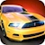 download Driving Drift Cho Android