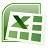 download Excel 2003 Standard