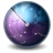 download Fastest Free YouTube Downloader 5.0