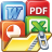 download FILEminimizer Suite 8.0