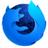 download Firefox Quantum cho Linux 61.0.1