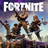 download Fortnite 7.7.0
