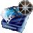download Free MKV to AVI Converter 2.1