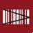 download Free TrueType Code 39 Barcode Font 7.12