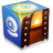 download Free Video To MP3 WMA Converter  8.8.2.3